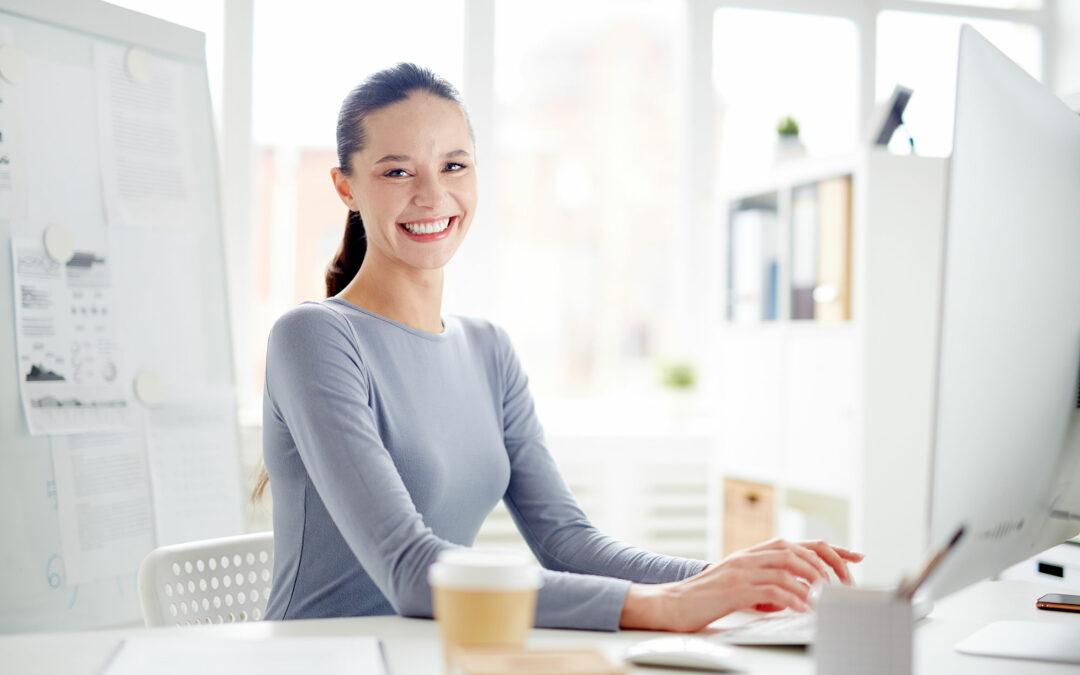 Jak skutecznie dopasować CV do ogłoszenia?