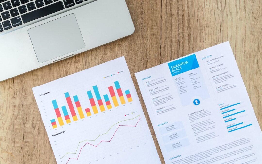 Outsourcing Procesu Rekrutacji i inne przydatne usługi rekrutacyjne