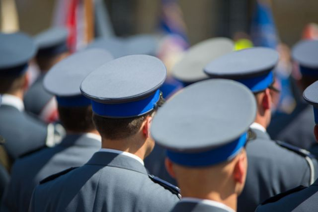 Egzaminy do Policji. Jak wyglądają w praktyce poszczególne etapy?