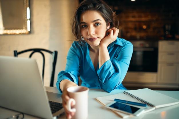 8 na 10 pracowników chce, żeby praca zdalna była zagwarantowana prawnie