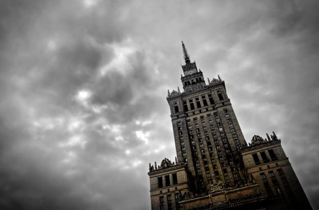 Polska na 15. miejscu w Europie pod względem przyjazności przepisów regulujących zatrudnienie i płac