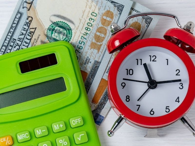 2 najlepsze sposoby na obniżenie rat kredytów