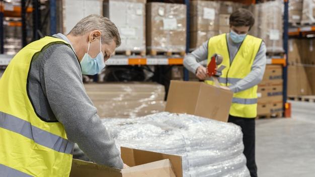 Praca Gliwice – oferty pracy