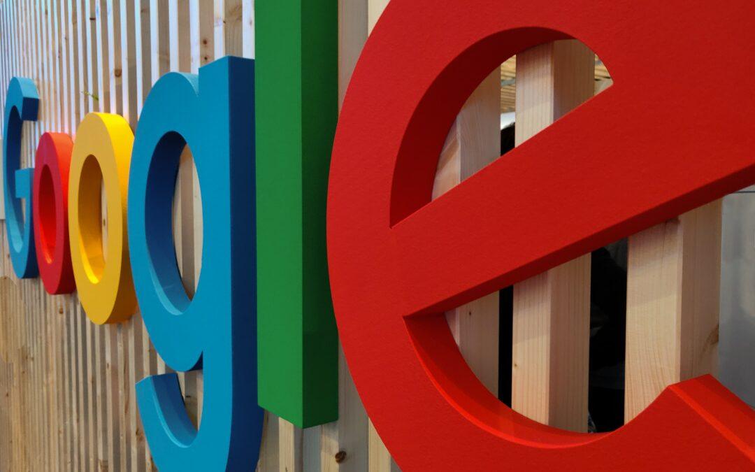 Szkolenia i kursy Google – co warto wiedzieć?