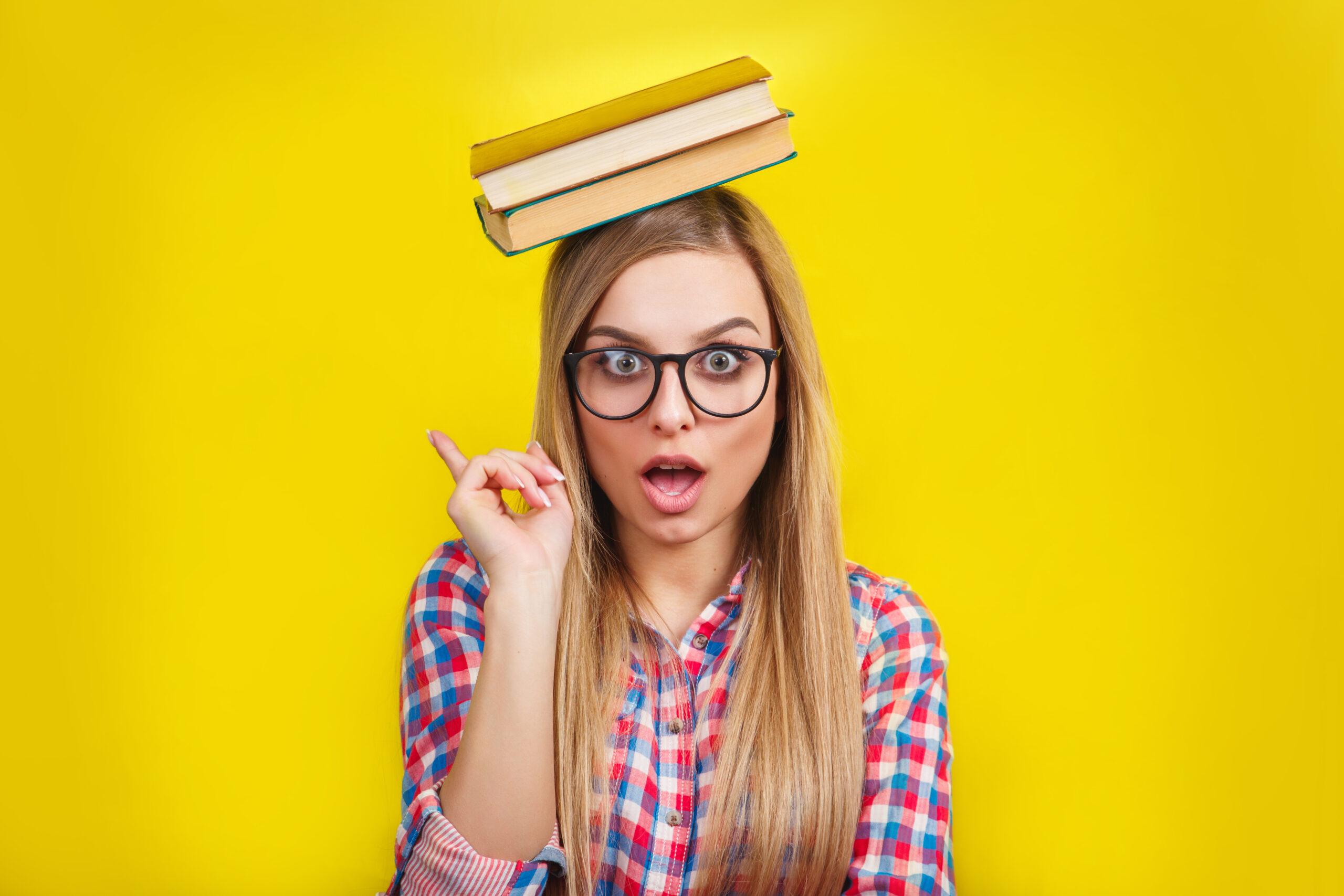 Lektor języka angielskiego – jak nim zostać?